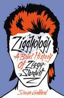 Ziggyology (Hardback)