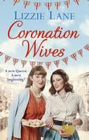 Coronation Wives (Paperback)