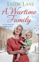 A Wartime Family (Paperback)