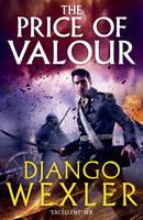 The Price of Valour (Hardback)
