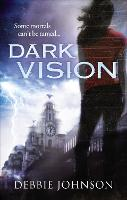 Dark Vision (Paperback)