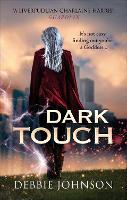 Dark Touch (Paperback)