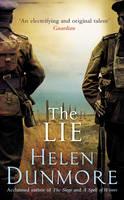 The Lie (Hardback)