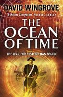 The Ocean of Time (Paperback)