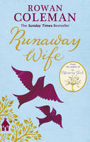 Runaway Wife (Paperback)