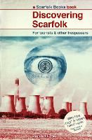 Discovering Scarfolk (Hardback)