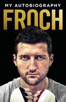 Froch
