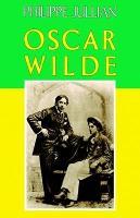 Oscar Wilde (Paperback)