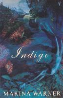 Indigo Or Mapping The Waters (Paperback)