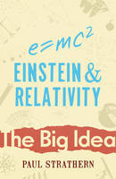 Einstein And Relativity (Paperback)