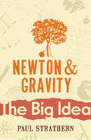 Newton And Gravity (Paperback)