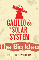Galileo And The Solar System (Paperback)