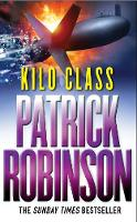 Kilo Class (Paperback)