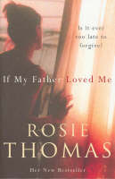 If My Father Loved Me (Paperback)