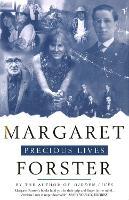 Precious Lives (Paperback)