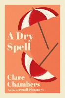 A Dry Spell (Paperback)