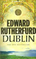 Dublin: Foundation (Paperback)