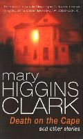 Death On The Cape And Other Stories (Paperback)