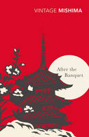 After the Banquet (Paperback)