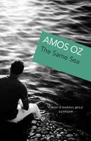 The Same Sea (Paperback)