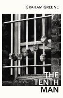 The Tenth Man (Paperback)