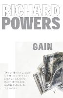 Gain (Paperback)