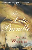 The Leto Bundle (Paperback)