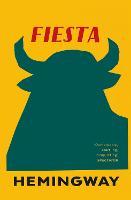 Fiesta: The Sun Also Rises (Paperback)