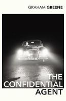 The Confidential Agent (Paperback)