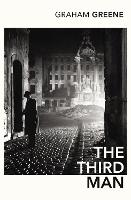 The Third Man and The Fallen Idol (Paperback)