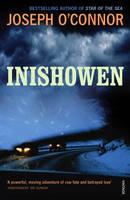Inishowen (Paperback)