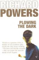 Plowing The Dark (Paperback)