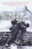 The Dark Room: World War 2 Fiction (Paperback)