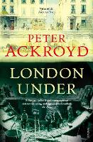 London Under (Paperback)