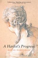 A Harlot's Progress (Paperback)