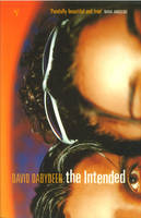 The Intended (Paperback)