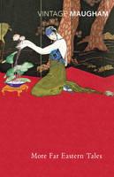 More Far Eastern Tales (Paperback)