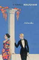 Ashenden (Paperback)