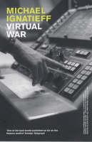 Virtual War (Paperback)