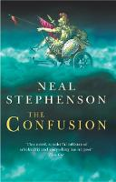 The Confusion (Paperback)