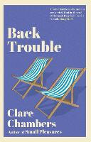 Back Trouble (Paperback)