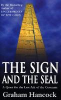 The Sign And The Seal (Paperback)