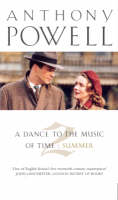 Dance To The Music Of Time Volume 2 - A Dance to the Music of Time (Paperback)