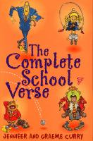The Complete School Verse (Paperback)