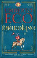 Baudolino (Paperback)