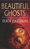 Beautiful Ghosts (Paperback)