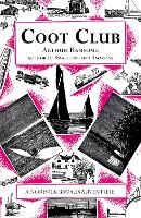 Coot Club - Swallows And Amazons (Paperback)