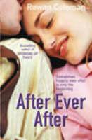 After Ever After (Paperback)