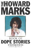 Howard Marks' Book Of Dope Stories (Paperback)