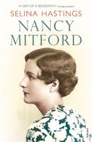 Nancy Mitford (Paperback)